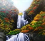 landscape_i16